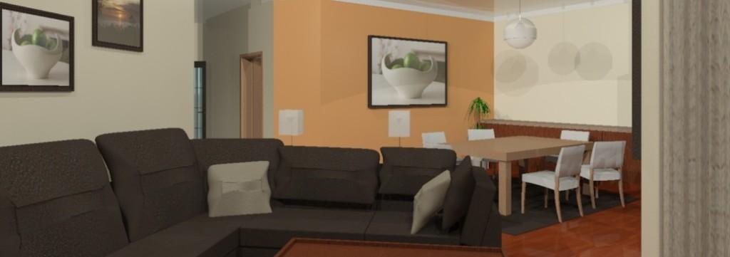 Interior Design 02 Architecture Kenya